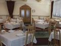 restaurant-3266
