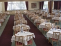 restaurant-3269