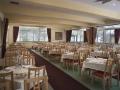 restaurant-3262