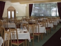 restaurant-3263